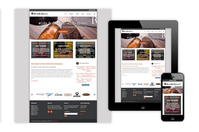 portfolio_web_wideshoe