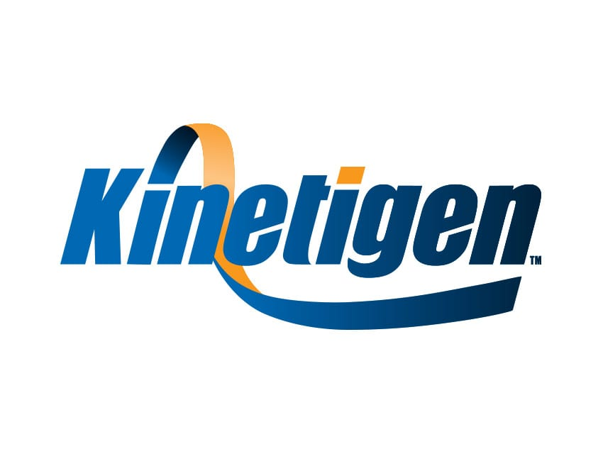 kinetigen