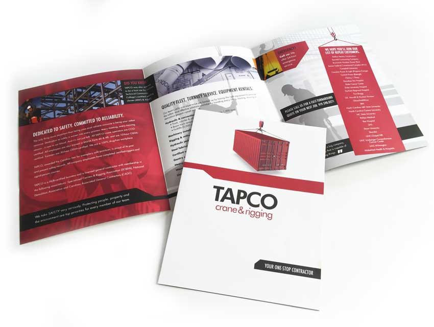 tapco2