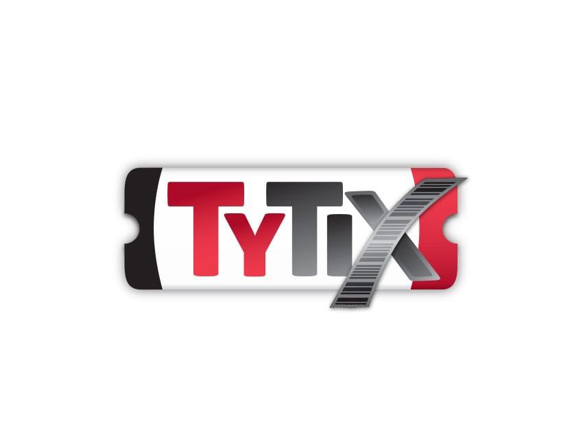 tytix