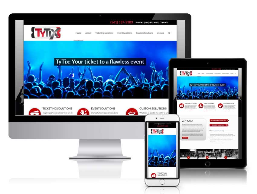 tytix_web1