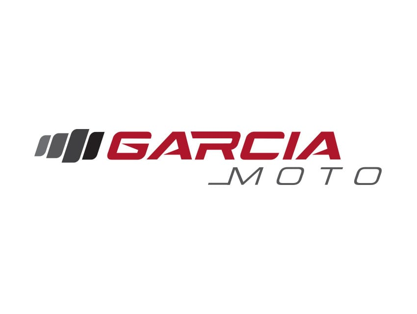 garciamoto_logo