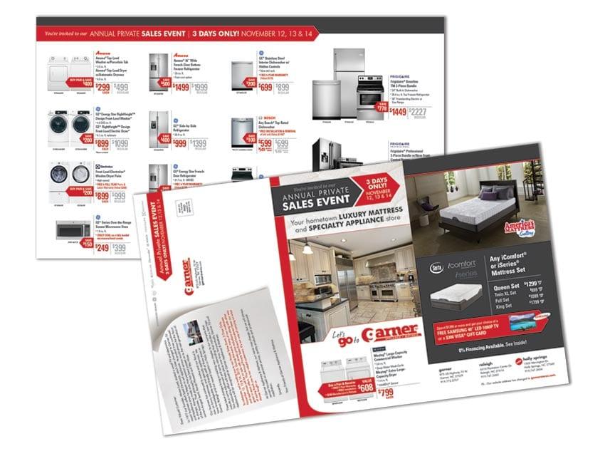garner_brochure