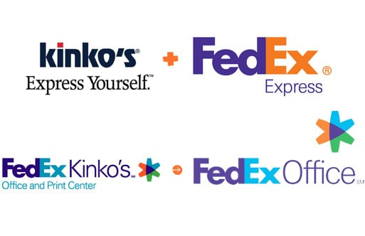fedex successful marketing They also credit the success of fedex to bottom-up marketing in the early days of  the company, it used a top-down approach of heavily promoting all of its.
