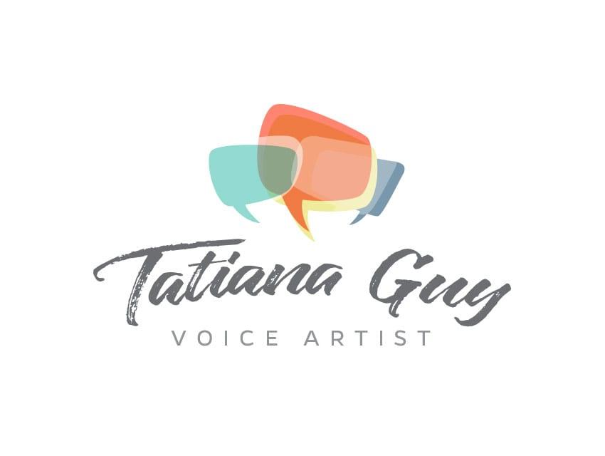 tatiana_logo