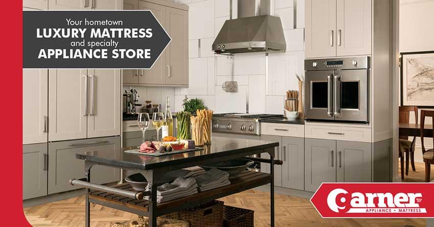 GRTV-054-FB-Kitchen